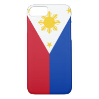 Filipino Cell Phone Cases
