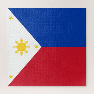 Christening giveaways for baby girl philippines flag