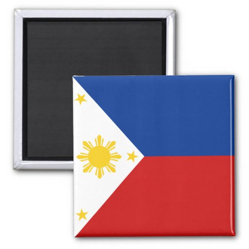 Photo magnet philippines