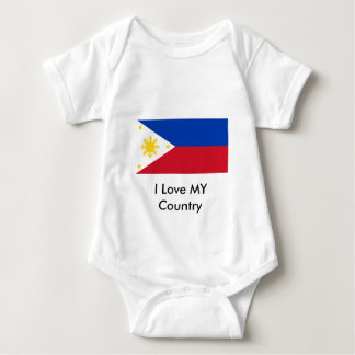 Philippines Flag The MUSEUM Zazzle Shirts