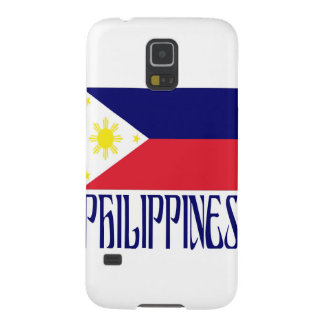 Philippines Galaxy S5 Cases