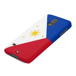 Philippines Galaxy S5 Cover