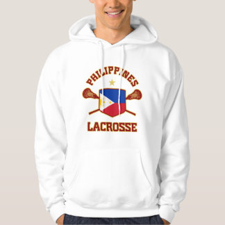 Philippines Hoodie
