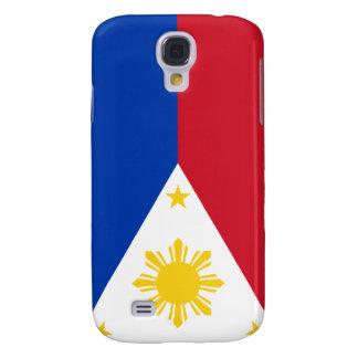 philippines iPhone 3 case