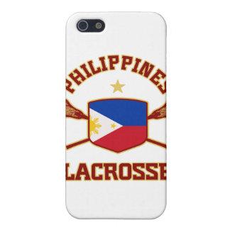 Philippines iPhone 5 Case