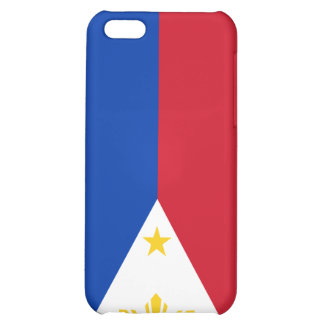 Philippines iPhone 5C Cases