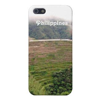 Philippines iPhone 5 Cases