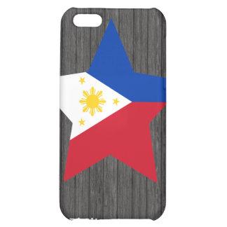 Philippines iPhone 5C Case