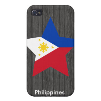 Philippines iPhone 4 Covers