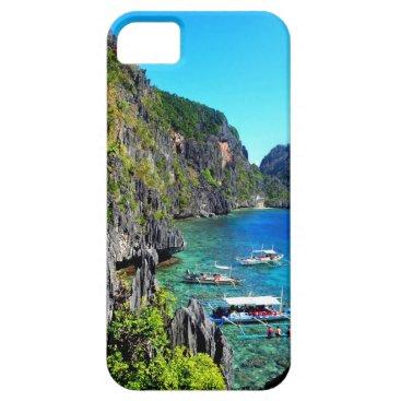 Philippines iPhone SE/5/5s Case