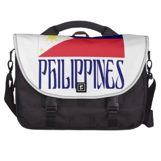 Philippines Bags For Laptop