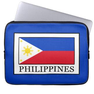 Philippines Laptop Sleeve