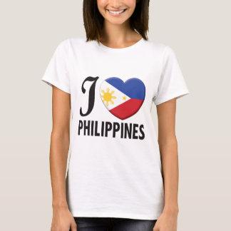 Philippine Flag T Shirts Shirt Designs Zazzle