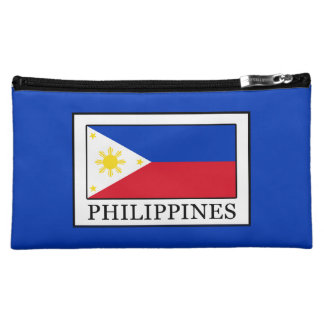 Philippines Makeup Bag