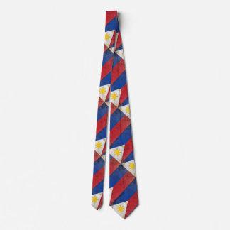 Philippines Neck Tie