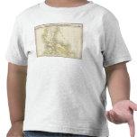 Philippines Oceania no 4 Tshirt