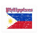 Philippines.png Tarjeta Postal