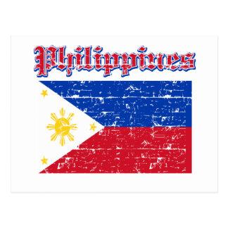 Philippines.png Tarjetas Postales