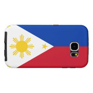 Philippines Samsung Galaxy S6 Cases