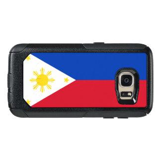 Philippines Samsung OtterBox Case