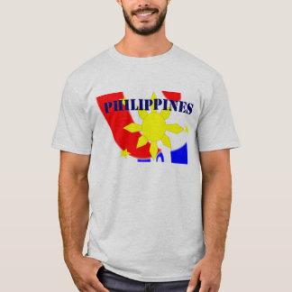 Philippines T Shirt