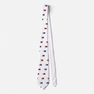 PHILIPPINES TACLOBAN MISSION LDS CTR TIE