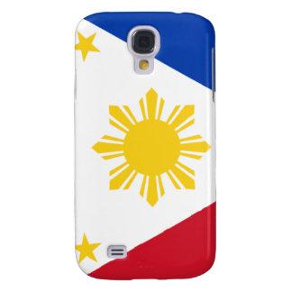 philippines up iPhone 3 case