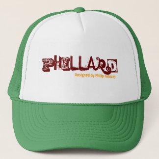 Phillard Hat