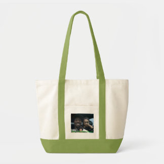 Phillie-G Tha S.G. & Baby G Handbag Bag