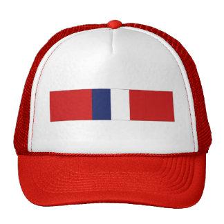 Phillipine Liberation Ribbon Trucker Hat