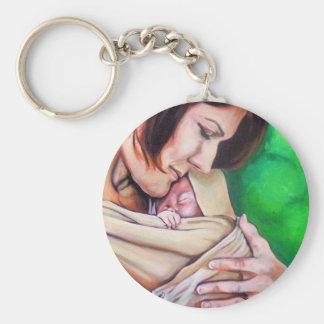 phillipines 4 8 curate create basic round button keychain