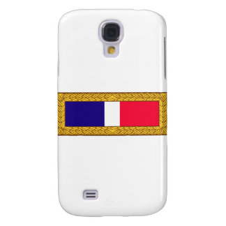 Phillippine Presidential Unit Citation - Ribbon Samsung Galaxy S4 Case