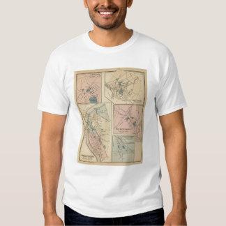 Phillipsburg, NJ T Shirt