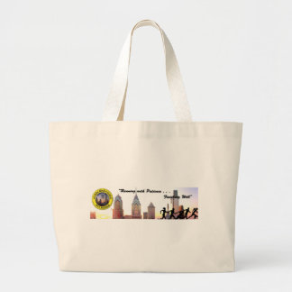 Philly 2012 Reunion Tote Bag