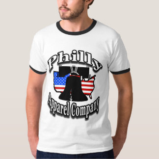 Philly Apparel Company T-Shirt