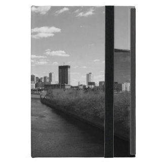 Philly b/w case for iPad mini