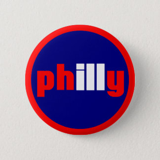 Philly Button