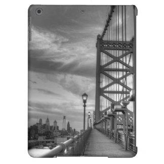 Philly del puente