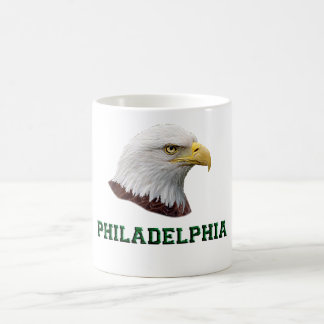 Philly Eagle - Mug