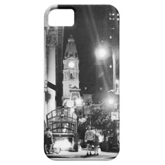 Philly iPhone 5/5S Case