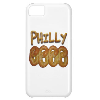 PHILLY! iPhone 5C COVER
