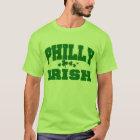 PHILLY IRISH T-Shirt