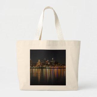 Philly night bag