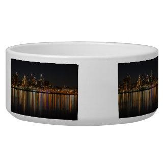 Philly night bowl