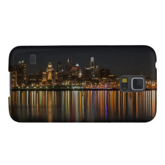 Philly night case for galaxy s5