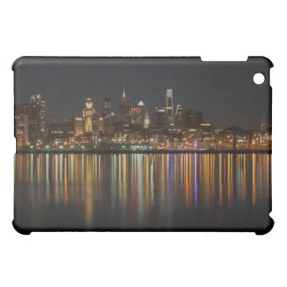 Philly night iPad mini covers