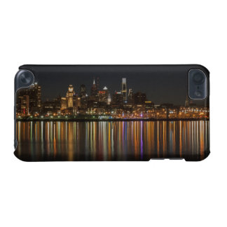 Philly night iPod touch 5G cover