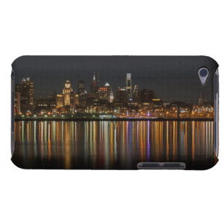 Philly night iPod touch cover