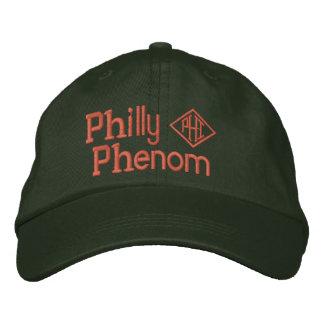 Philly Phenom Cap