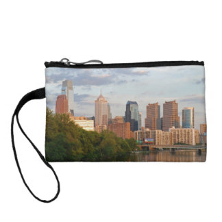 Philly summer coin purses